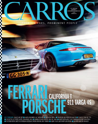 001_CAR7_Cover.indd